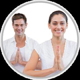Spirituality & Mindfulness - C