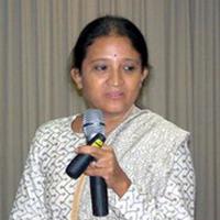 Indra Ramamoorthy