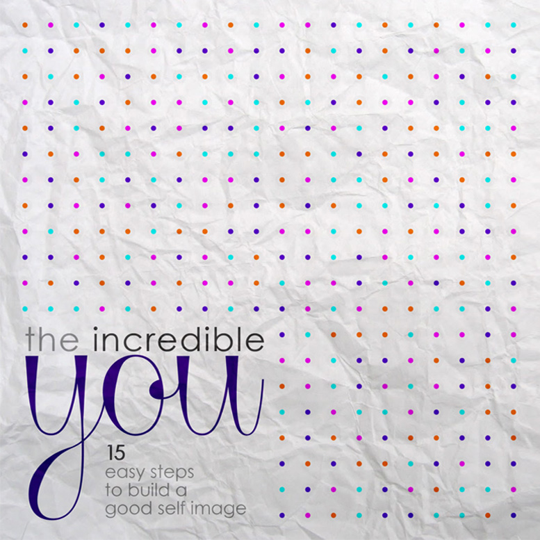 The Incredible You