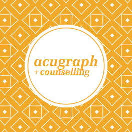 Acugraph Counselling Services