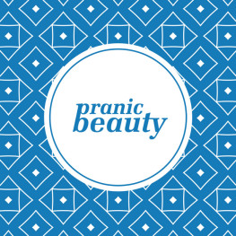 Pranic Beauty Services