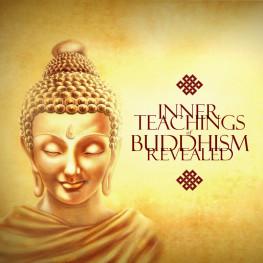 007 Buddhism