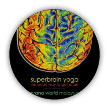 007 -SuperBrain Yoga C