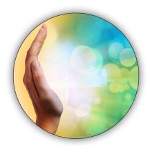 Basic Pranic Healing Workshop C