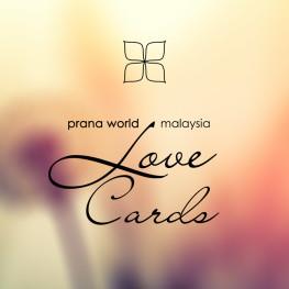 Love Card For PWM Shop