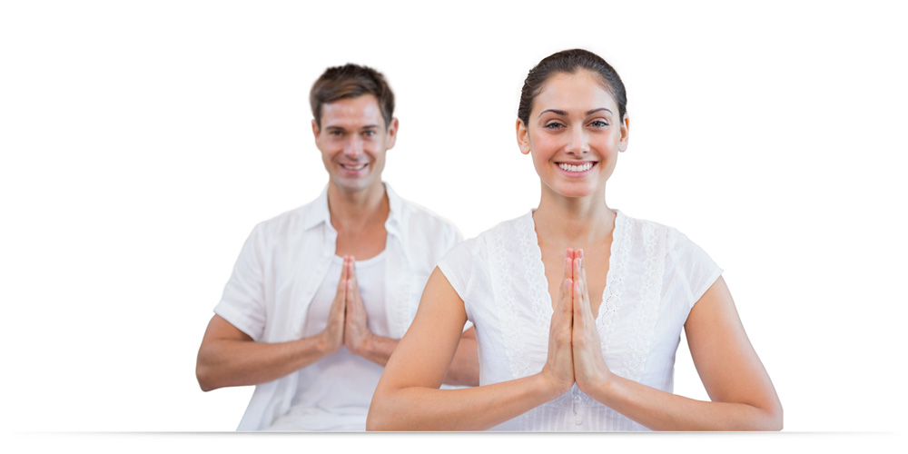 Spirituality & Mindfulness